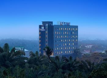 Picture of BATIQA Hotel Pekanbaru in Pekanbaru