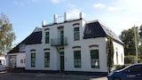 Picture of De Energiek in Wehe-den Hoorn