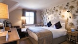Hotel , Kingston Upon Thames