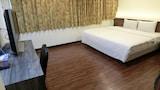 Foto di Lotus Yuan Business Hotel a Jungli