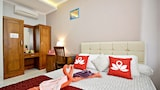 Choose This Cheap Hotel in Jakarta