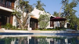 Book this Gym Hotel in Phu Quoc