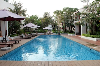 Picture of Hoi An Phu Quoc Resort in Phu Quoc