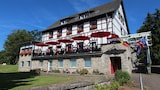 Hotell i Hellenthal
