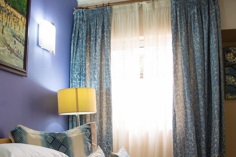 Executive Room, 1 Bedroom - Guest Room