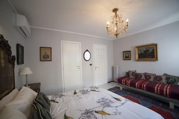 Picture of Residenze Torinesi -Cavour in Turin