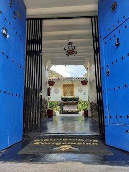 תמונה של Kori Gems Inn בקוסקו