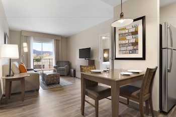 Picture of Homewood Suites by Hilton Moab in Moab