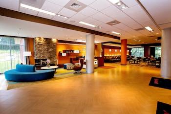 Picture of Fairfield Inn & Suites Richmond Midlothian in Richmond