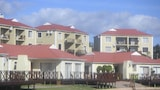 Jeffreys Bay hotel photo