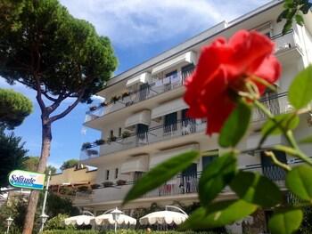 Picture of Hotel Solitude in Riccione