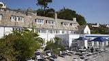 Truro Hotels,Großbritannien,Unterkunft,Reservierung für Truro Hotel