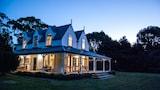 Sélectionnez cet hôtel quartier  Koputaroa, Nouvelle-Zélande (réservation en ligne)