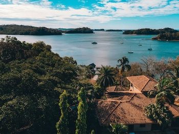 Picture of Seagull Cove Resort in Boca Chica