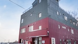 Choose This 1 Star Hotel In Otaru