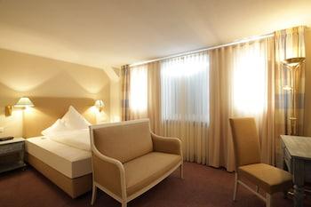 Bild vom Hotel Gödecke in Sarstedt