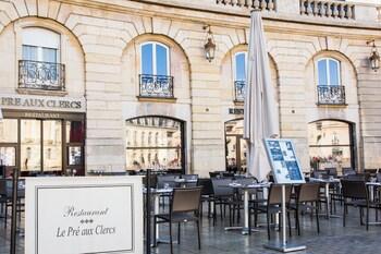 Picture of La Résidence du Pré aux Clercs in Dijon