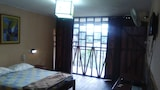 Choose this Cabin / Lodge in Iquitos - Online Room Reservations