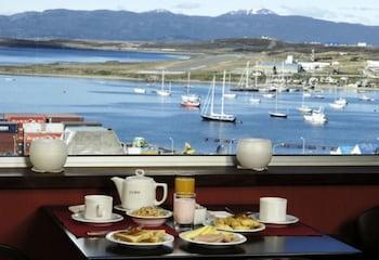 Bild vom Hotel Mil 810 in Ushuaia