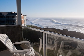 Nuotrauka: Keystone Vacation Rentals Village at North Pointe, Depoe Bay