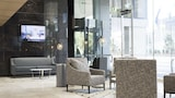 Choose This Business Hotel in Mascot -  - Online Room Reservations