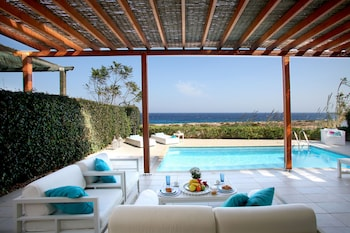 Picture of Artisan Resort in Protaras