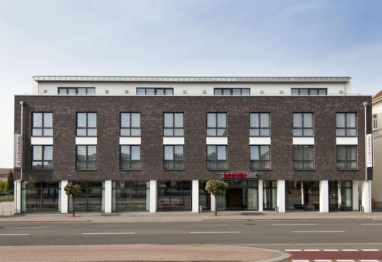 路肯旅館環形飯店, Lingen (Ems)