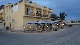 Book this Kitchen Hotel in Boa Vista