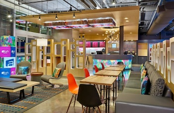 Picture of Aloft Austin Northwest in Austin