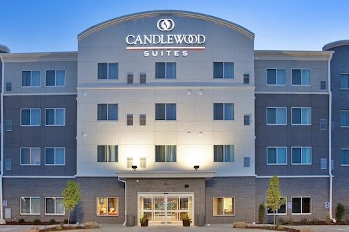 Candlewood