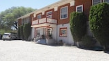 Foto av School House Inn Bed & Breakfast i Bisbee