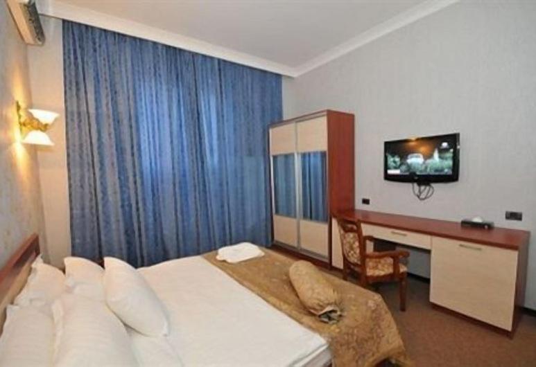 Miraj Inn Boutique Hotel, Μπακού, Δωμάτιο επισκεπτών