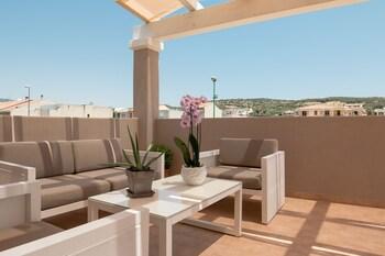 Obrázek hotelu Xenia Hotel ve městě Villasimius