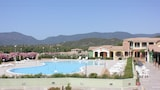 Book this Parking available Hotel in Muravera