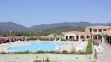 Muravera hotel photo