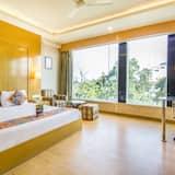 Premium-Doppelzimmer - Zimmer