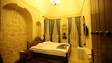 Mardin hotel photo