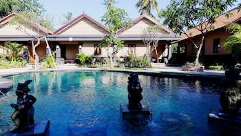 Bild vom Doubleyou Home Stay Pemuteran in Pemuteran
