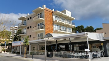 Picture of Hotel Creta Paguera in Calvia
