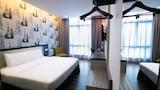 Sélectionnez cet hôtel quartier  Ipoh, Malaisie (réservation en ligne)