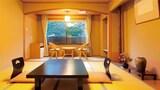 Choose this Ryokan in Hakuba - Online Room Reservations