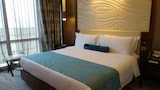 Choose This Casino Hotel in Manila -  - Online Room Reservations