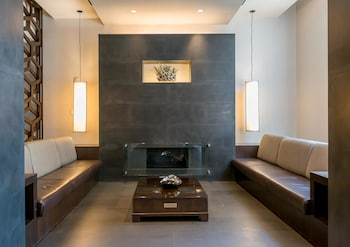 Picture of M Suites at Newport in Jersey City