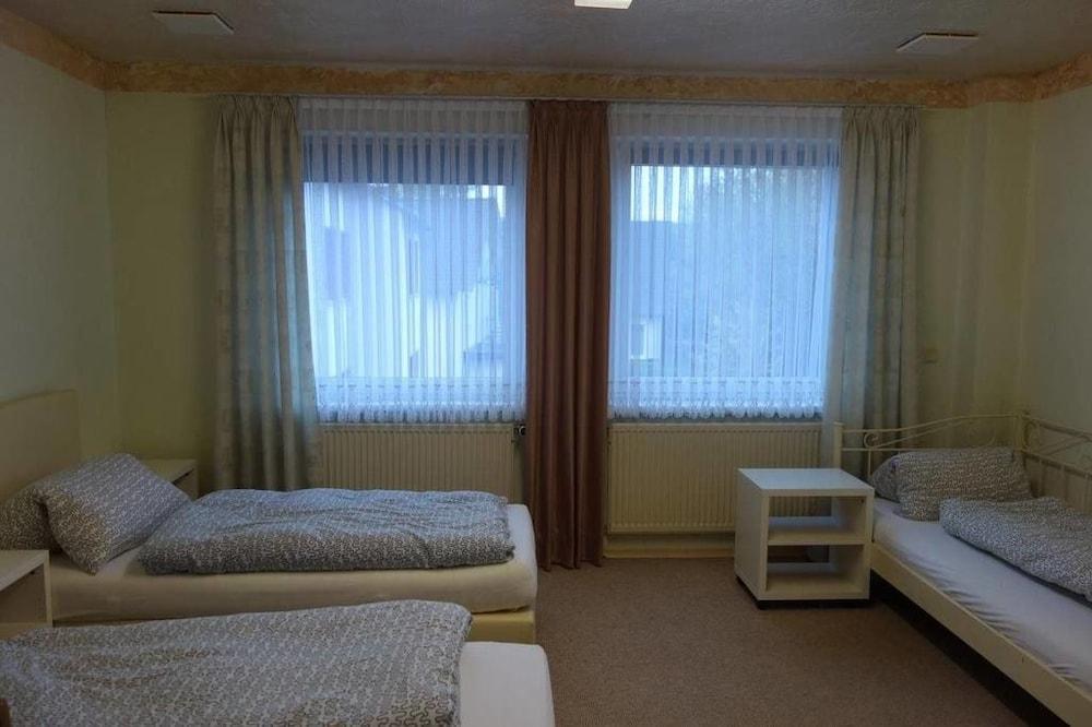 Creativ Centrum Apartments in Ilsede - Hotels.com