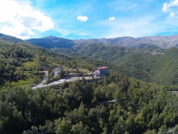Picture of Hotel Payarin in Ormea