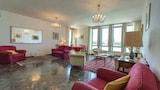 Venetië hotels,Venetië accommodatie, online Venetië hotel-reserveringen