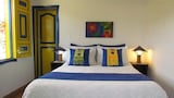 Book this Free Breakfast Hotel in Salento
