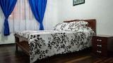 Sélectionnez cet hôtel quartier  Manizales, Colombie (réservation en ligne)
