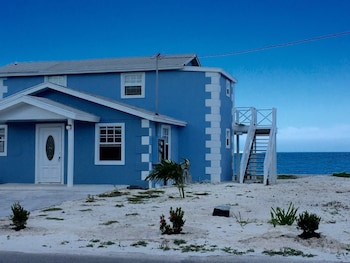 Picture of Great Exuma Beachouse in Rokers Point