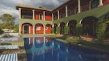 Hotel , San Miguel de Allende